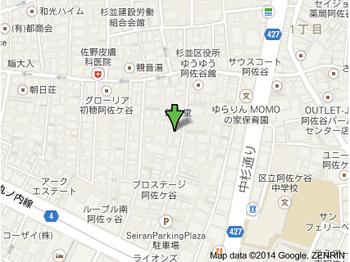 スクリーンショット 2014-05-05 11.57.50.png