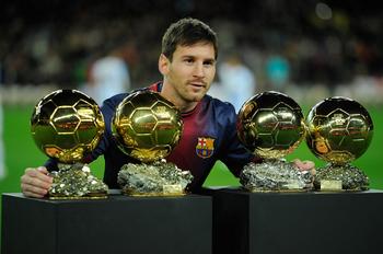 img_news_Messi_09.jpg